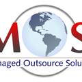 Outsource Strategies International (@mososimos) Avatar
