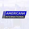 Americana International (@americanainternational) Avatar