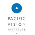 Pacific Vision Institute (@pacificvision1) Avatar