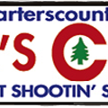 Carter's Country SPRING STORE AND SHOOTING RANGES (@countryspringstore) Avatar