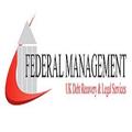 Federal Management (@federalmanagemen) Avatar