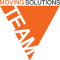 Move On Moving (@moveonmoving2018) Avatar