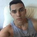 Eduardo (@eduardobmp) Avatar
