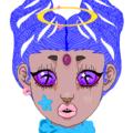 Janelle (@fruitfromeden) Avatar