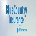 Blue Country Insurance, Inc. (@bluecrossmoncton) Avatar
