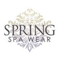 Spring Spa Wear (@springspawear) Avatar