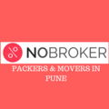 Nobroker Packers And Movers in pune (@nobrokerpackers) Avatar