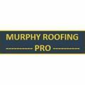 Murphy Fence Repair-MurphyRoofingPro (@fencerepairmurphytx) Avatar