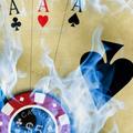 pokerbetonline (@pokerbetonline) Avatar