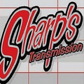 Sharp Transmission (@sharpstransmisions) Avatar