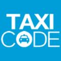 Taxicode (@taxicode) Avatar