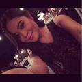 Leslie Delos Reyes  (@lesliedelosreyes) Avatar