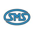 Support Maintenance Services (@supportmaintenance) Avatar