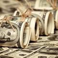 Tiny Cash Payday Loans (@tinycashpaydaylo) Avatar