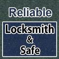 Reliable Locksmith & Safe (@dtmlocks31) Avatar