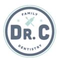 DRC Family entistry (@drcfamilydentistry) Avatar