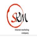 Simran Kathuria Media (@simrankathuriamedia) Avatar
