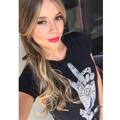 Monica Alisado (@monicaalisado) Avatar