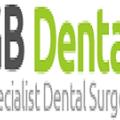 GB Dental (@gbdental) Avatar