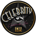 Celebrity Ink™ Tattoo Studio Pattaya (@tattoopattaya) Avatar