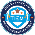 Tritya Institute (@trityainstitute) Avatar