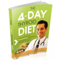 The 4 Day Thyroid Diet (@the4daythyroiddiet) Avatar