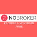 Nobroker Packers And Movers in pune (@nobrokerpackersmovers) Avatar
