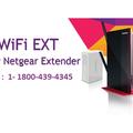 Mywifiext - Support For Netgear Wifi  Extender (@fixmywifiext) Avatar