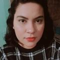 Fernanda Tonooka (@fernandatonooka) Avatar