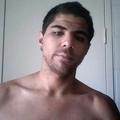 Leandro Santos (@xsleh) Avatar