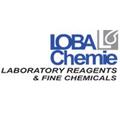 Loba Chemie (@lobachemie) Avatar