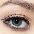 Dry Eye Treatment Center (@dryeyetreatmentcenter) Avatar