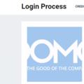 login process (@loginprocess012) Avatar