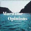 Maritime Opinions (@maritimeopinions) Avatar