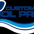 Custom Pool Pros (@custompools) Avatar