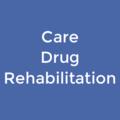 Care Drug Rehabilitation (@caredrugrehabilitation) Avatar