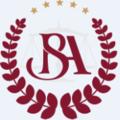 BSA Law Firm (@bsalawfirm) Avatar