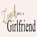 Lunch With A Girlfriend (@lunchwithagirlfriend) Avatar