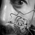 Paolo Mura (@fildiferro) Avatar