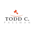 The Law Office of Todd C. Passman (@passmanlawoffice) Avatar