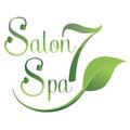 Salon Spa7 (@salonspa) Avatar