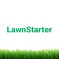 LawnStarter Lawn Care Service (@lawnstarterfortworth) Avatar