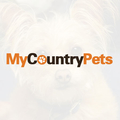 My Country Pets (@mycountrypets) Avatar