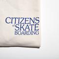 Citizens of Skateboarding (@citizensofskateboarding) Avatar
