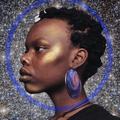 neema (@normcore1997) Avatar