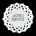 Astro Service (@astroservice) Avatar