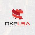 DKP LSA (@dkplsade) Avatar