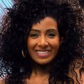 Alyssa Arauj (@alyssaaraujo) Avatar