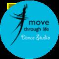 Jazz Dance Classes Near e (@movethroughlife) Avatar