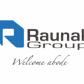 Raunak Group (@raunak-group) Avatar